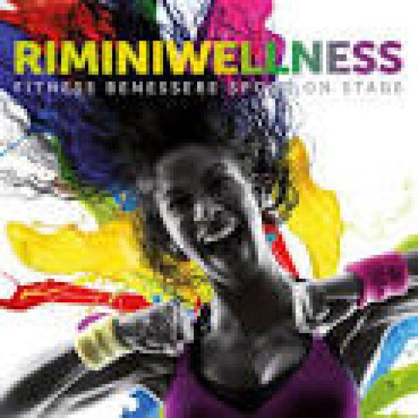 Rimini  Fitness  2018